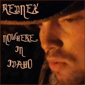 REDNEX - NOWHERE IN IDAHO (ANTHEM 580K REMIX)